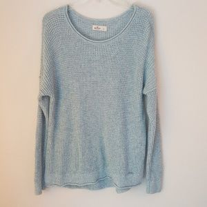 Women Sweater, size M, Brand Hollister, S